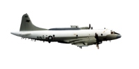 P-3C Orion/EP-3E ARIES II