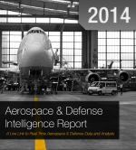 Aerospace & Defense Intelligence Report (ADIR) 2014