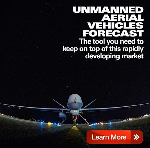 AeroVironment RQ-11 Raven | Info, Budget/Costs