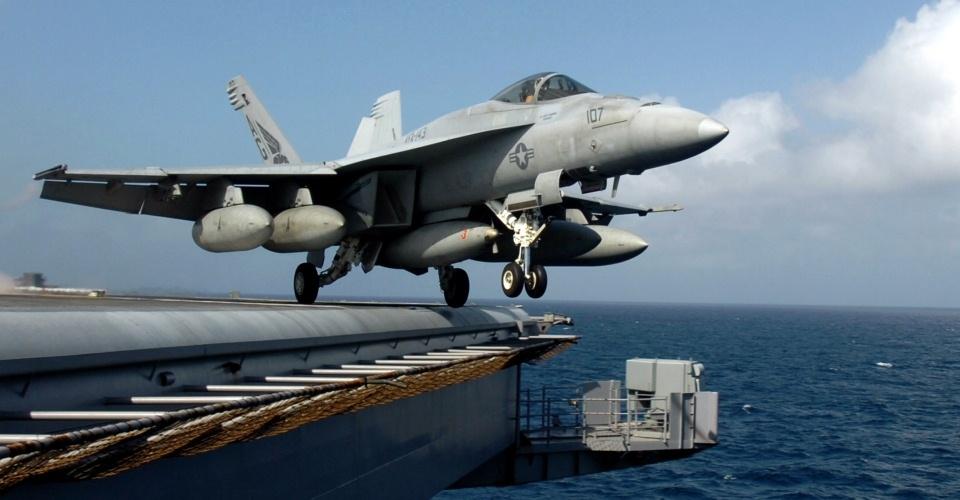 Boeing F/A-18E/F Super Hornet   Info, AN/APG-79, Costs/Budget