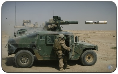 Hmmwv Humvee Info Variants A2 Ecv Budget Costs