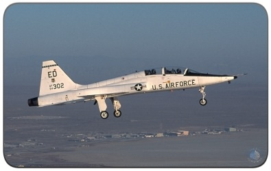 t 38 talon info t x replacement budget costs. Black Bedroom Furniture Sets. Home Design Ideas